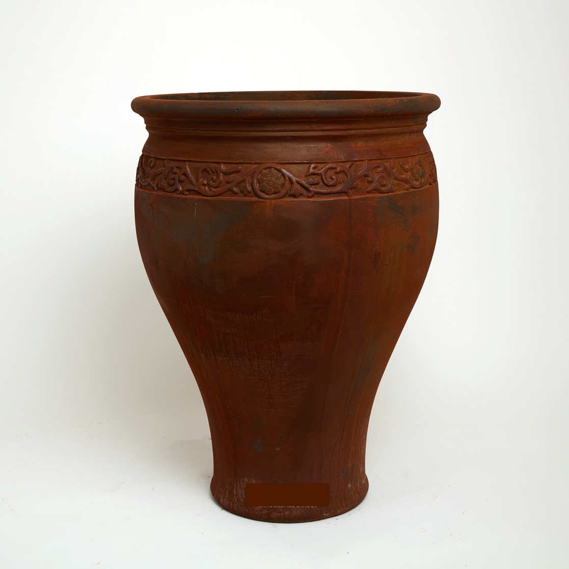 Provence urn gardenwize nursery - Planters contact provence ...